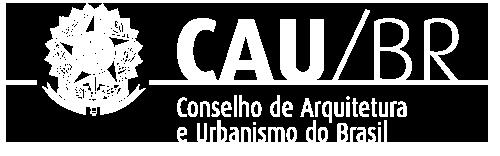 Eleições CAU/BR 2020 IES